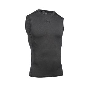 under-armour-heatgear-compression-top-f090-underwear-funktionsunterwaesche-equipment-1257469.jpg