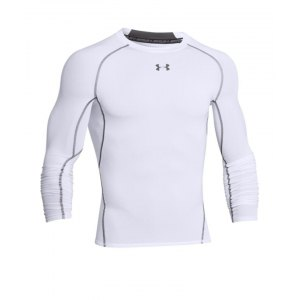 under-armour-heatgear-compression-ls-shirt-funktionsunterwaesche-underwear-langarmshirt-men-herren-maenner-weiss-f100-1257471.png