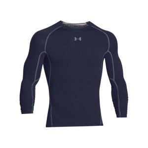 under-armour-heatgear-compression-ls-shirt-funktionswaesche-langarm-underwear-men-herren-blau-f410-1257471.png