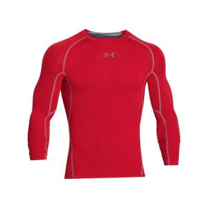 under-armour-heatgear-compression-ls-shirt-funktionsunterwaesche-underwear-langarmshirt-men-herren-maenner-rot-f600-1257471.png