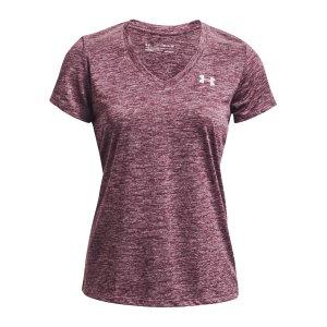 under-armour-tech-ssv-shirt-damen-lila-f554-1258568-fussballtextilien_front.png