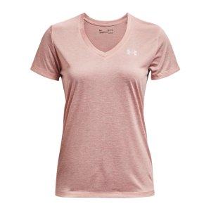 under-armour-tech-ssv-shirt-damen-pink-f685-1258568-fussballtextilien_front.png