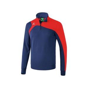 erima-club-1900-2-0-trainingstop-blau-rot-herren-teamsport-oberteil-langarm-vereinsausstattung-sweatshirt-maenner-1260707.jpg