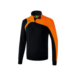 erima-club-1900-2-0-trainingstop-schwarz-orange-herren-teamsport-oberteil-langarm-vereinsausstattung-sweatshirt-maenner-1260708.jpg