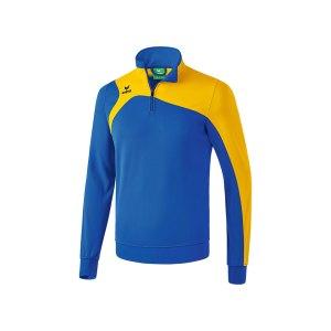 erima-club-1900-2-0-trainingstop-blau-gelb-herren-teamsport-oberteil-langarm-vereinsausstattung-sweatshirt-maenner-1260709.jpg