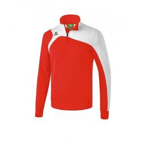 erima-club-1900-2-0-trainingstop-rot-weiss-herren-teamsport-oberteil-langarm-vereinsausstattung-sweatshirt-maenner-1260710.jpg