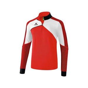 erima-premium-one-2-0-teamsport-mannschaft-ausruestung-trainingstop-rot-weiss-1261802.png