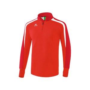 erima-liga-2-0-ziptop-kids-rot-weiss-teamsportbedarf-vereinskleidung-mannschaftsausruestung-oberbekleidung-1261806.png