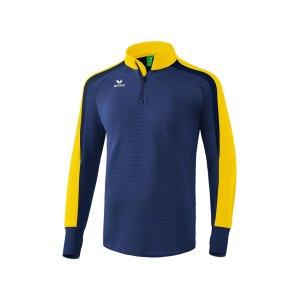 erima-liga-2-0-ziptop-kids-blau-gelb-teamsportbedarf-vereinskleidung-mannschaftsausruestung-oberbekleidung-1261810.png