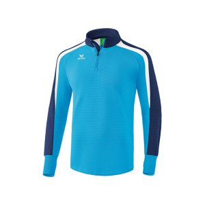erima-liga-2-0-ziptop-hellblau-blau-weiss-teamsportbedarf-vereinskleidung-mannschaftsausruestung-oberbekleidung-1261811.png