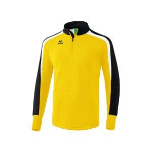 erima-liga-2-0-ziptop-kids-gelb-schwarz-weiss-teamsportbedarf-vereinskleidung-mannschaftsausruestung-oberbekleidung-1261813.png