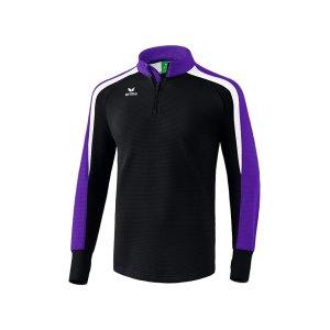 erima-liga-2-0-ziptop-kids-schwarz-lila-weiss-teamsportbedarf-vereinskleidung-mannschaftsausruestung-oberbekleidung-1261815.png