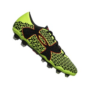 under-armour-clutchfit-force-fg-fussballschuh-nockenschuh-shoe-firm-ground-rasen-men-herren-gelb-f734-1264199.jpg