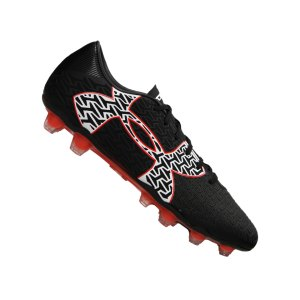 under-armour-clutchfit-force-fg-fussballschuh-nockenschuh-shoe-firm-ground-rasen-men-herren-schwarz-f006-1264199.png