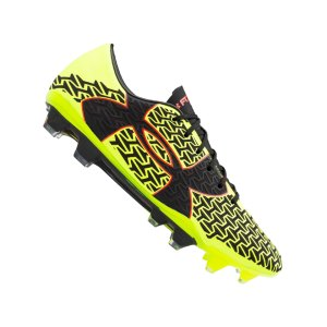 under-armour-corespeed-force-2-0-fg-fussballschuh-nockenschuh-firm-ground-rasen-men-herren-gelb-f734-1264201.png