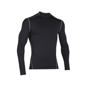 under-armour-coldgear-compression-mock-funktionswaesche-underwear-stehkragen-langarm-men-herren-schwarz-f001-1265648.png