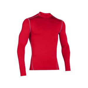 under-armour-coldgear-compression-mock-funktionswaesche-underwear-stehkragen-langarm-men-herren-rot-f600-1265648.jpg