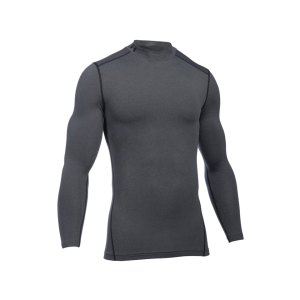 under-armour-coldgear-mock-ls-shirt-grau-f090-underwear-laufen-atmungsaktiv-funktionsstoff-1265648n.png