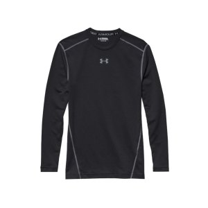under-armour-coldgear-compression-crew-shirt-langarmshirt-unterziehshirt-underwear-men-herren-schwarz-f001-1265650.png