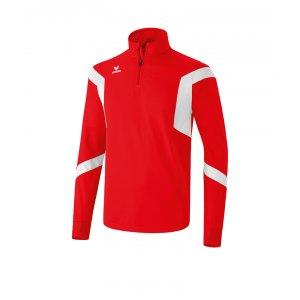 erima-classic-team-trainingstop-kids-rot-longsleeve-langarm-training-funktionstop-sport-teamausstattung-126605.jpg