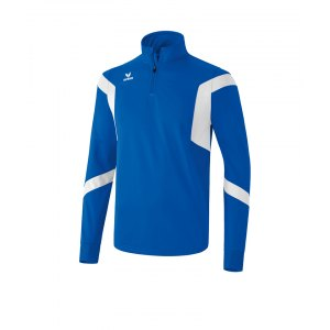 erima-classic-team-trainingstop-kids-blau-longsleeve-langarm-training-funktionstop-sport-teamausstattung-126606.png