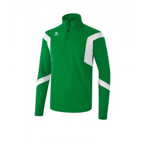 erima-classic-team-trainingstop-kids-gruen-longsleeve-langarm-training-funktionstop-sport-teamausstattung-126607.jpg