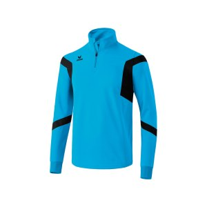 erima-classic-team-trainingstop-kids-hellblau-longsleeve-langarm-training-funktionstop-sport-teamausstattung-126609.jpg