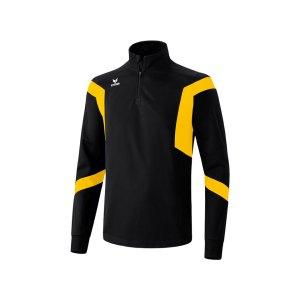 erima-classic-team-trainingstop-schwarz-gelb-longsleeve-langarm-training-funktionstop-sport-teamausstattung-126611.jpg