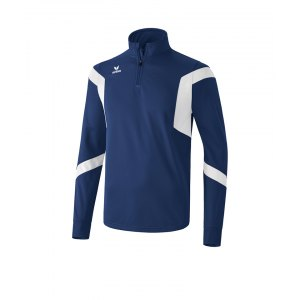 erima-classic-team-trainingstop-kids-dunkelblau-longsleeve-langarm-training-funktionstop-sport-teamausstattung-126612.jpg