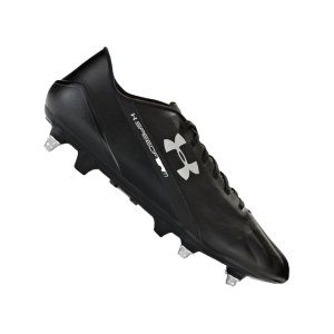 under-armour-speedform-crm-leather-sg-fussballschuh-stollenschuh-lederschuh-men-herren-schwarz-f002-1266929.png