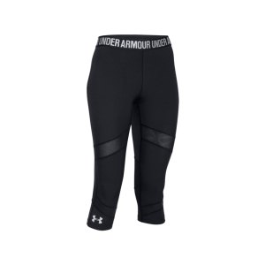 under-armour-cs-run-spliced-capri-damen-f001-runningpant-dreivertelhose-laufhose-joggen-laufen-textilien-frauen-1271535.jpg