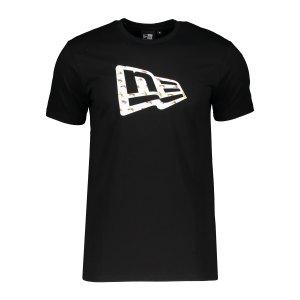new-era-fly-fish-infill-t-shirt-schwarz-fblk-12720118-lifestyle_front.png