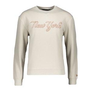 new-era-ny-yankees-script-crew-sweatshirt-fstntof-12720154-lifestyle_front.png