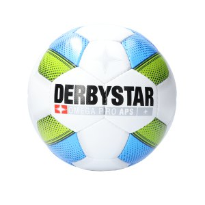 derbystar-omega-pro-aps-trainingsball-weiss-f164-equipment-fussbaelle-1277.jpg