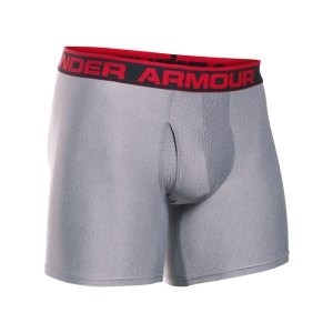 under-armour-the-original-6-inch-boxerjock-short-f025-funktionswaesche-underwear-unterziehen-boxershort-herren-1277238.jpg