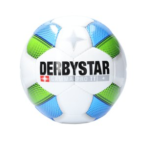 derbystar-gamma-pro-tt-trainingsball-weiss-f164-equipment-fussbaelle-1278.png