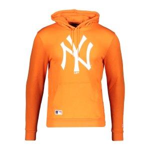 new-era-ny-yankees-team-logo-hoody-fsorwhi-12827233-lifestyle_front.png
