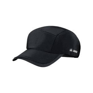 jako-funktionscap-schwarz-f08-equipment-muetzen-1283.png