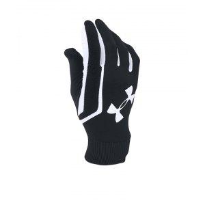 under-armour-soccer-feldspielerhandschuh-f003-waerme-fingerschutz-1287499.jpg