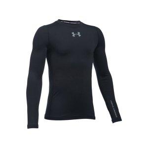 under-armour-coldgear-shirt-crew-langarm-kids-f001-unterwaesche-unterziehhemd-underwear-sportbekleidung-kinder-1288344.png