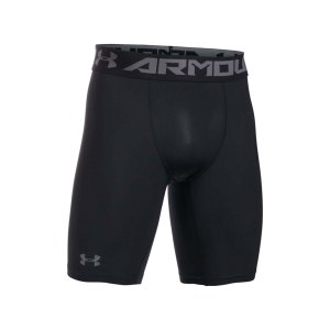 under-armour-hg-2-0-long-short-schwarz-f001-funktionsunterwaesche-herren-men-maenner-sportbekleidung-1289568.png