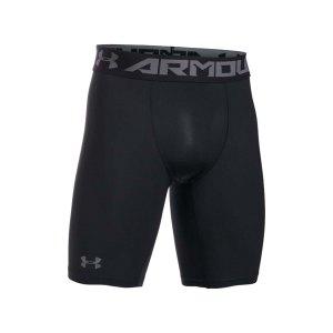 under-armour-hg-2-0-long-short-schwarz-f001-funktionsunterwaesche-herren-men-maenner-sportbekleidung-1289568.jpg