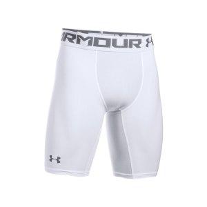 under-armour-hg-2-0-long-short-weiss-f100-funktionsunterwaesche-herren-men-maenner-sportbekleidung-1289568.png