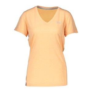 under-armour-threadborne-train-ssv-t-shirt-f906-running-textil-t-shirts-1289650.png
