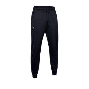 under-armour-sportstyle-jogger-hose-schwarz-f001-fussball-textilien-hosen-1290261.jpg