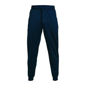 under-armour-sportstyle-jogginghose-blau-f408-1290261-fussballtextilien_front.png