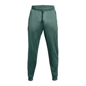 under-armour-sportstyle-jogginghose-gruen-f370-1290261-fussballtextilien_front.png