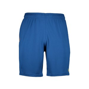 under-armour-challenger-ii-knit-short-blau-f488-kurze-hose-shorts-sportbekleidung-maenner-men-herren-1290620.jpg