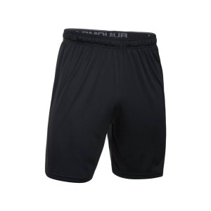 under-armour-challenger-ii-knit-short-schwarz-f001-kurze-hose-shorts-sportbekleidung-maenner-men-herren-1290620.jpg