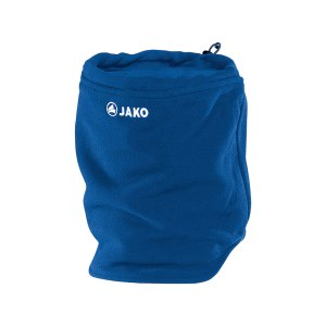 jako-neckwarmer-profi-blau-f04-teamswear-training-match-sport-fussball-sportausstattung-1291.jpg